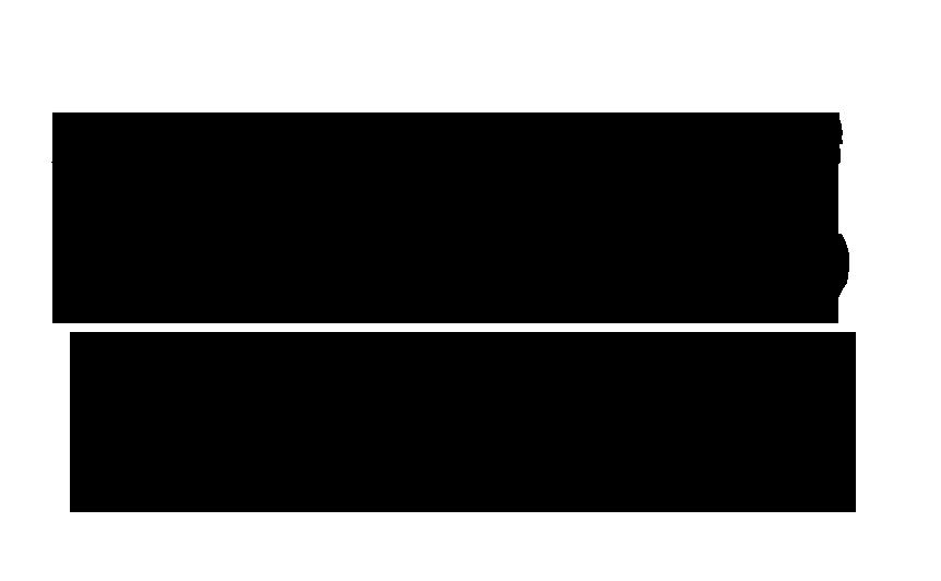 Thuis by Fletcher logo
