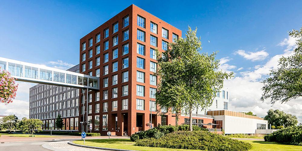 Hotel Helmond