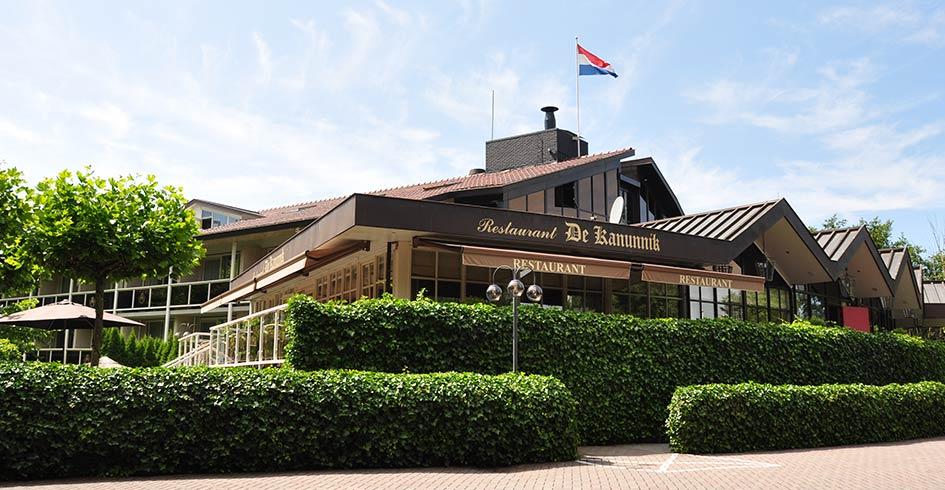 Gunstige Hotels Holland Strand