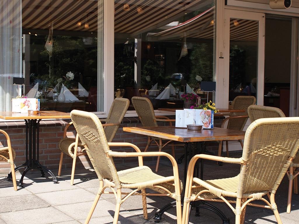 Fletcher Hotel-Restaurant 's-Hertogenbosch - room photo 17202363