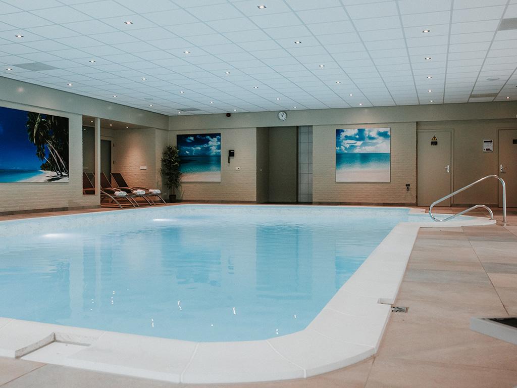 3 daags fletcher favorieten arrangement sallandse heuvelrug details fletcher hotels - Zwembad arrangement ...
