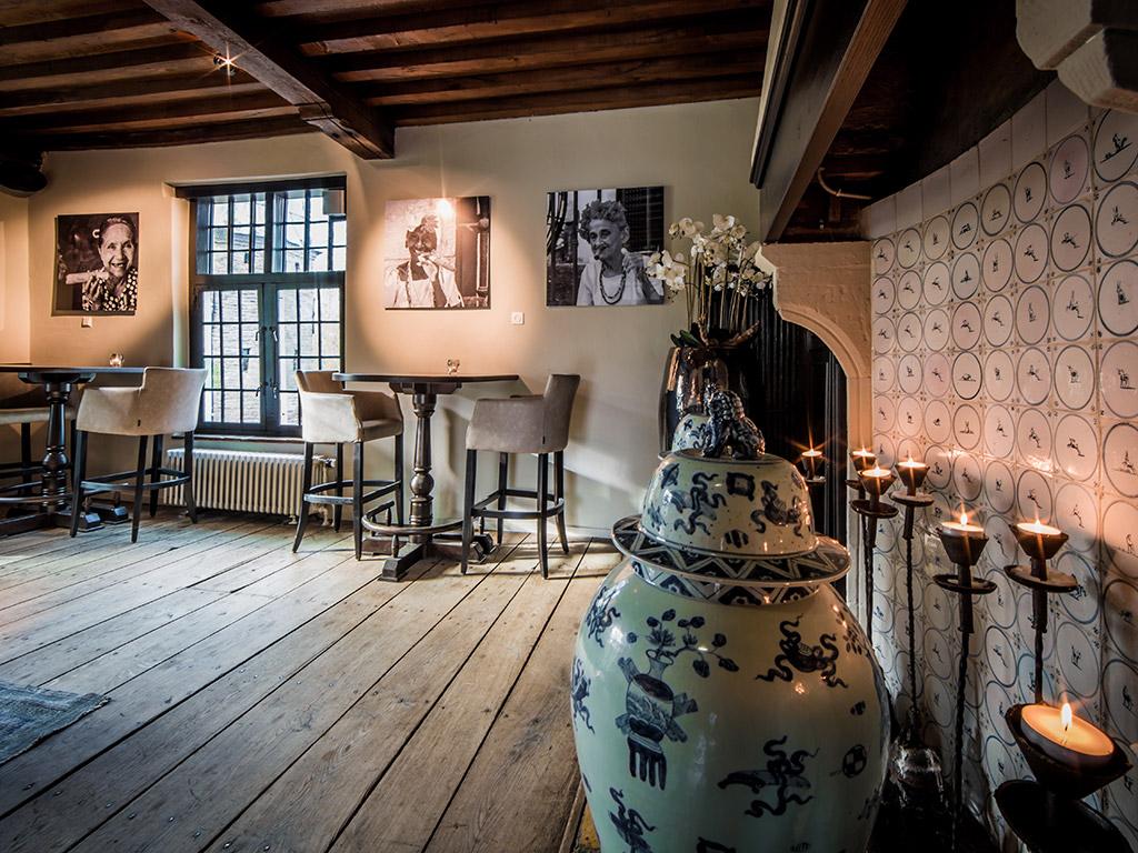 https://www.fletcher.nl/data/images/2/6/4/1/6/g51-renesse-interieur-zalen-jan-van-renessekamer-1871.jpg