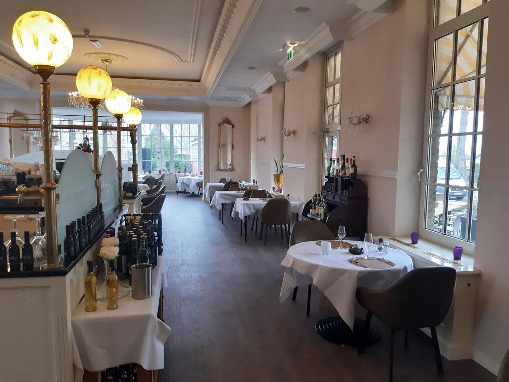 https://www.fletcher.nl/data/images/2/8/6/0/3/k3-dikke-van-dale-interieur-restaurant_9740.jpg