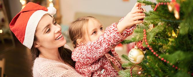 Nostalgische Weihnachtsbilder.Nostalgische Weihnachten