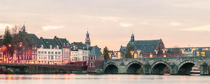 Bildergebnis für romantische niederlande