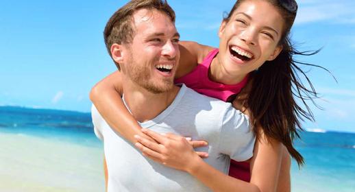 gratis dating arrangementen Speed Dating Offenburg